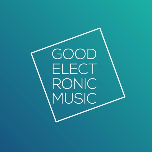 Image Result For When Electronic Music Was Good