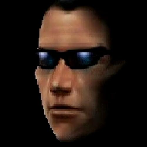 god himself's avatar