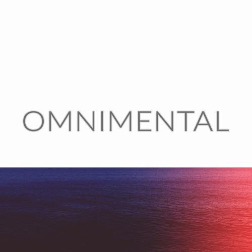 OMNIMENTAL's avatar