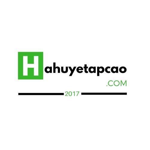 Thuốc cao huyết áp Hahuyetapcao.com's avatar