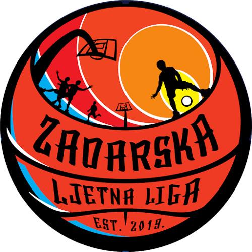 Zadarska Ljetna Liga's avatar