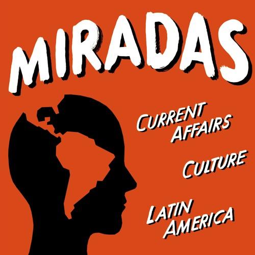 Miradas's avatar