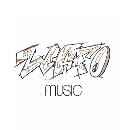 WAFO Music (Label)'s avatar