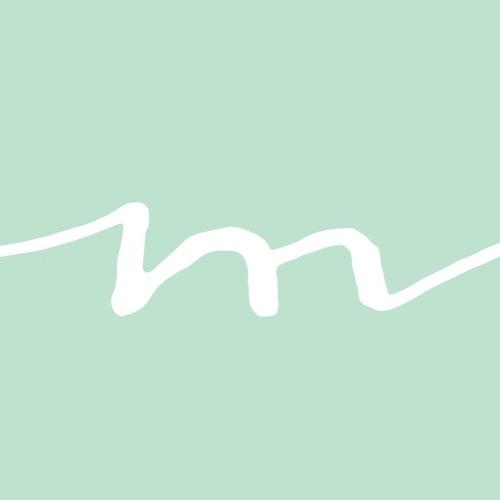 Miel's avatar