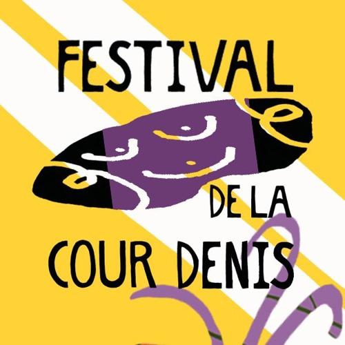 Festival de la Cour Denis's avatar