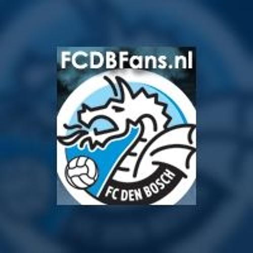 FCDBFans's avatar