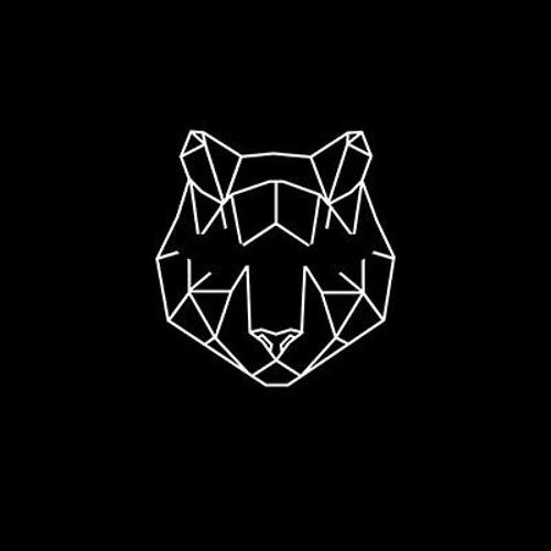 Tiger Toast's avatar