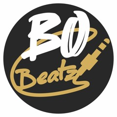 BO Beatz