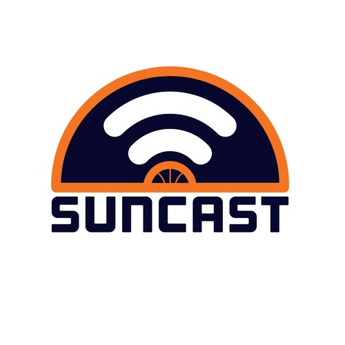SunCast #37 Eastern Conference POW Courtney Williams