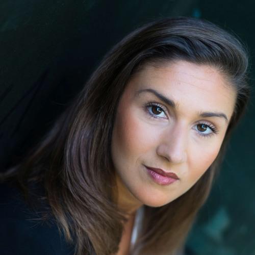 Eva Melanie Latini's avatar