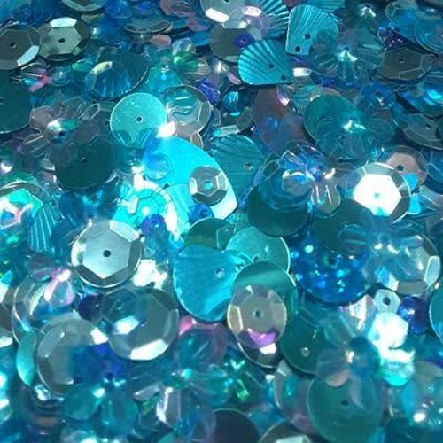 sequin world's avatar