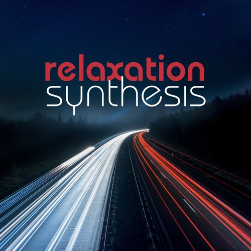 Relaxation Synthesis's avatar