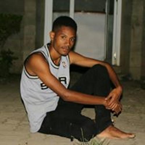 Derrick Tanfa's avatar
