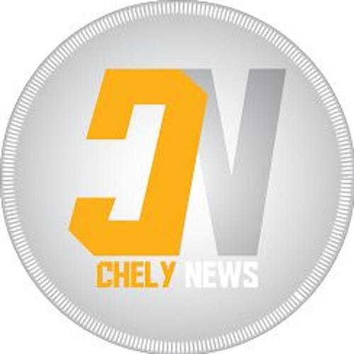 Chely News Oficial's avatar
