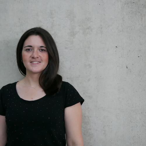 Patricia Coronel Avilés's avatar