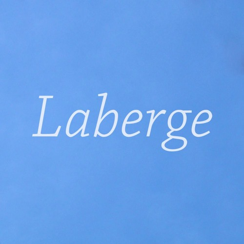 laberge's avatar
