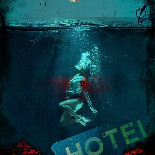 The Heartbreak Hotel's avatar