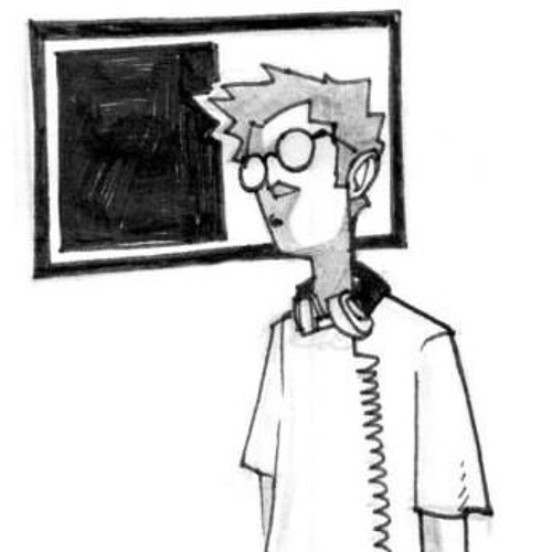 OWER's avatar