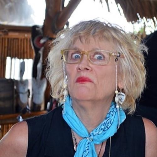 Jerialice's avatar