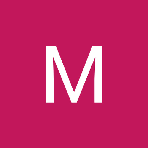 Miazmán's avatar