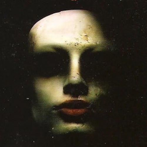 The Phantom Underneath's avatar
