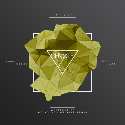 Cenote Records's avatar