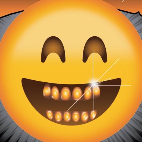 helenwiththegoldteeth's avatar