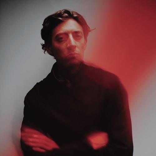 Farrago's avatar