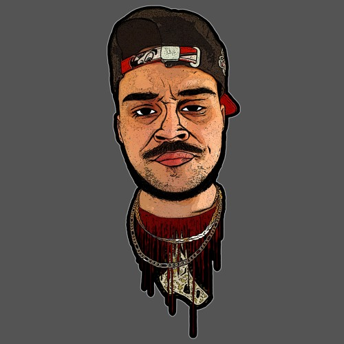 Durrty R Beats's avatar