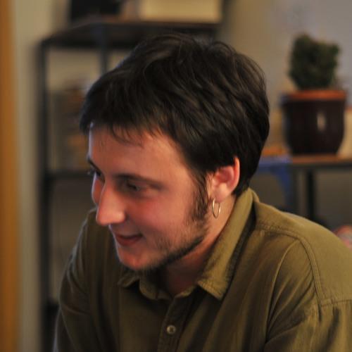 Aleksandar Lukić's avatar