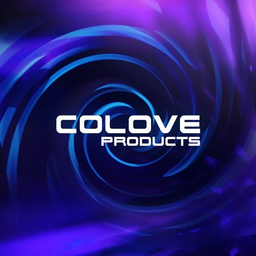 COLOVE Products's avatar