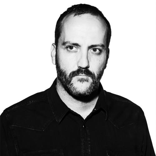 Fred Falke's avatar