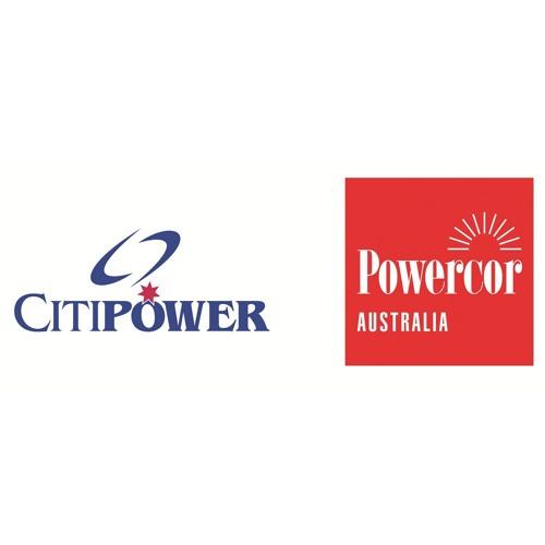 CitiPower Powercor Australia's avatar