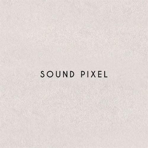 Sound Pixel.'s avatar