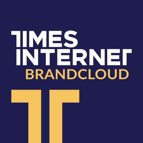 Brandcloud's avatar