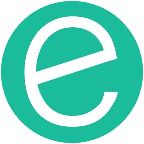 Eficiens's avatar