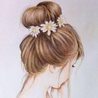 Dj Forever Ft Rubail Azimov Esq Remix By Elya Mamedova