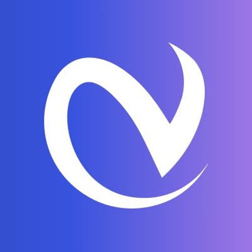 cvsimply's avatar
