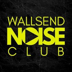 Wallsend Noise Club