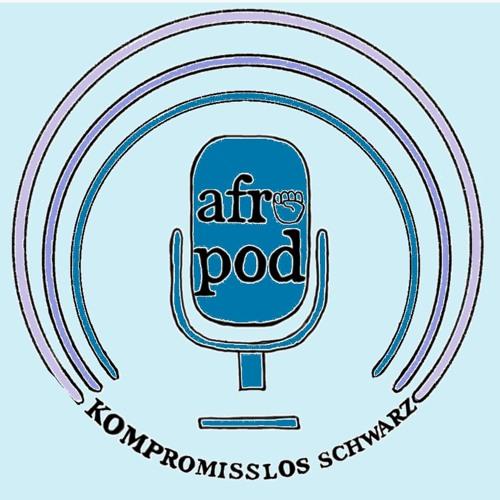 Afropod's avatar