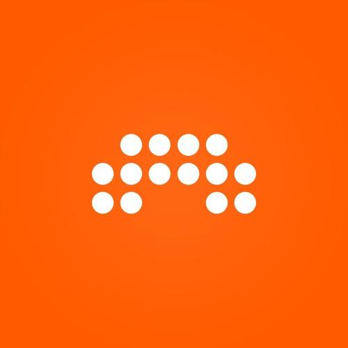 Bitwig's avatar