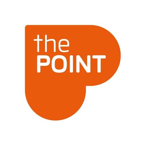 The Point Church's avatar