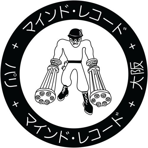 MINDRECORDS's avatar