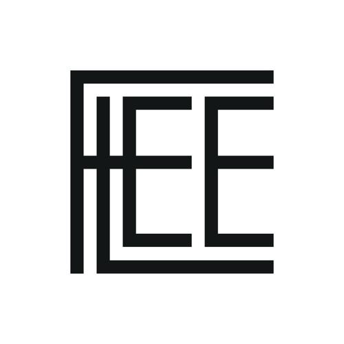 FLEE's avatar