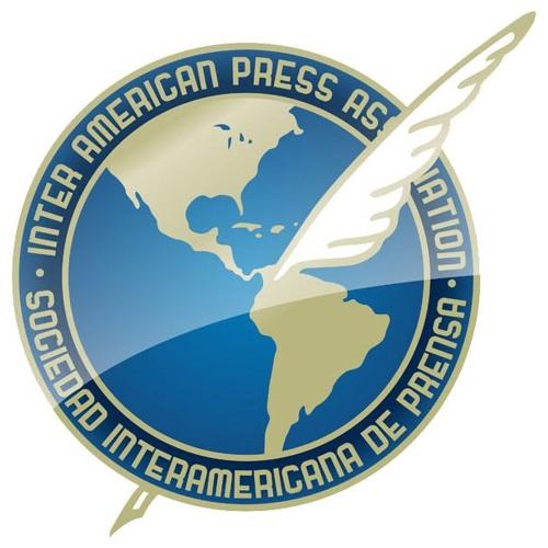 Periodismo De Riesgo En Venezuela - Solmexico - Ivoox33059577
