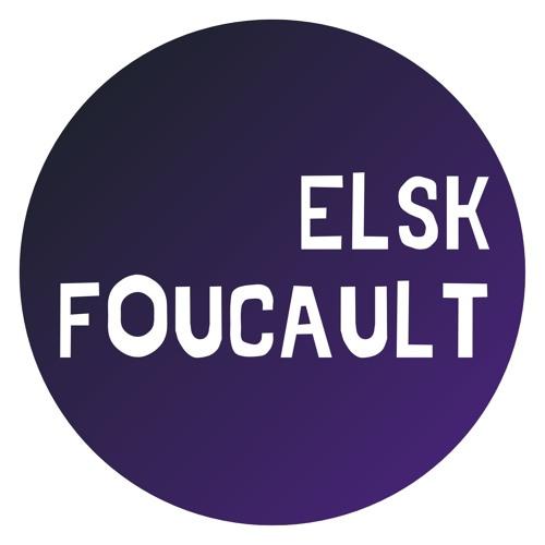 ELSK FOUCAULT's avatar