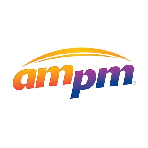 ampm's avatar