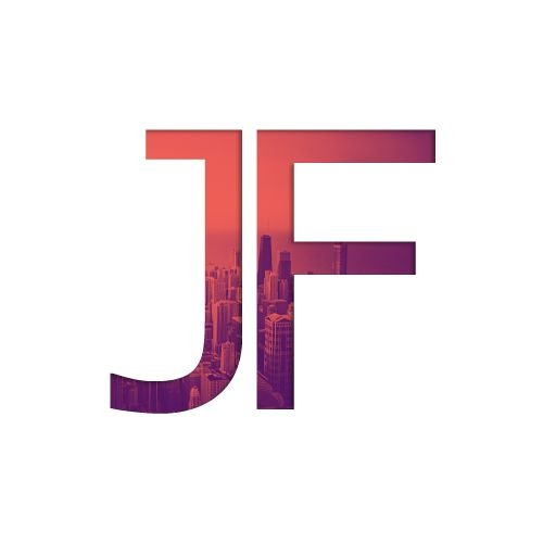 JeyFrex's avatar