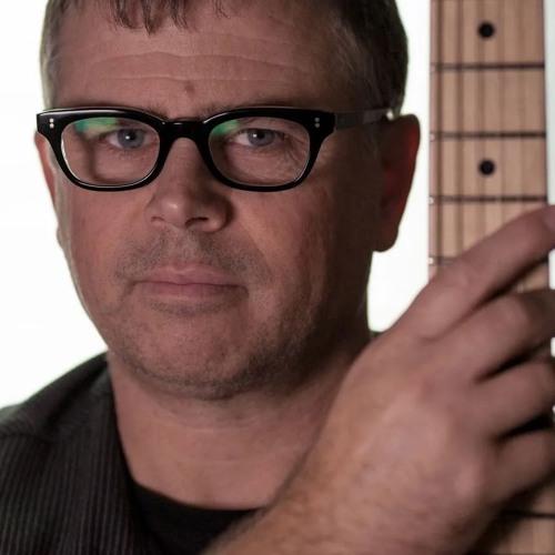 JamesBuffin's avatar