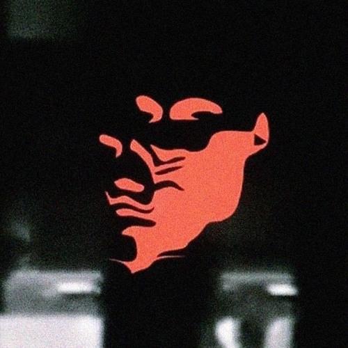 Pildoras Tapes's avatar